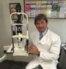 Dr. Germann Bianchi, MD