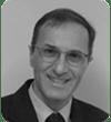 Prof. R. Bellucci
