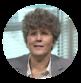 Ruth Lapid-Gortzak, MD PhD