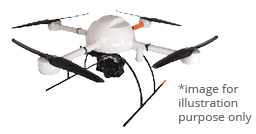 drone_with_text_hanita