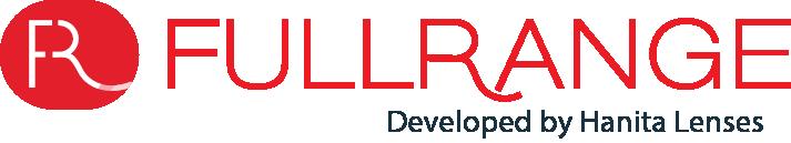 left_logo.png