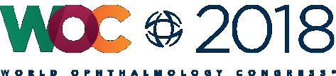woc_logo